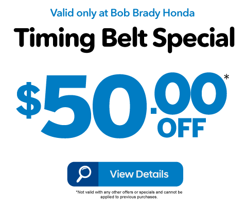 Cannot Be Used In Conjunction With Any Other Offer Must Present Coupon At Time Of Write Up Purchase Honda Service