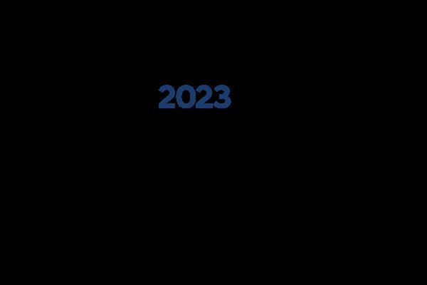 2021 Hyundai Sante Fe