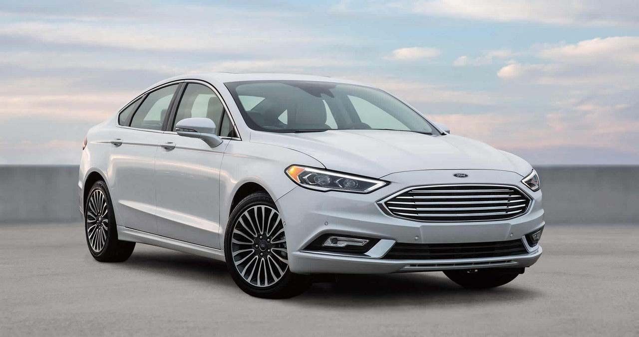 rebates ford finance htm specials incentives lease fusion used new hazelwood