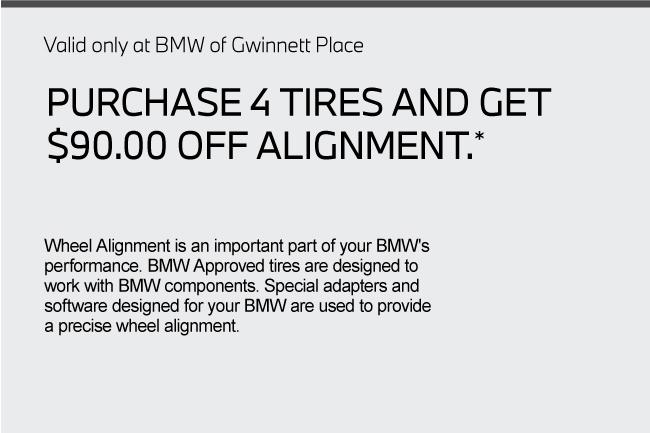 """NEW """"OIL & FILTER"""" MAINTENANCE PROGRAM - FOR ONLY $199"""