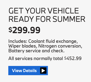 $75 OFF COMPLETE BRAKE REPLACEMENTBrake pads, Rotors, and sensor. For service customers. See service advisor for details. Valid only at BMW of Lynchburg. Offer expires end of month. For service customers. See service advisor for details. Valid only at BMW of Lynchburg. Offer expires end of month. View Details.