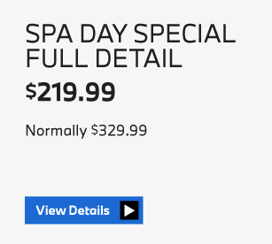 Align / Rotate / Balance tires $199.99 Normally $279.99. For service customers. See service advisor for details. Valid only at BMW of Lynchburg. Offer expires end of month. View Details.