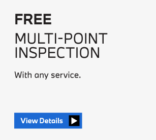GET YOUR VEHICLE READY FOR SPRING $299.99 Get your vehicle ready for Spring.Includes: Coolant Fluid Exchange, Wiper Blades, Nitrogen Conversion,Battery service and check.  All services Normally total $452.99For service customers. See service advisor for details. Valid only at BMW of Lynchburg. Offer expires end of month. View Details.