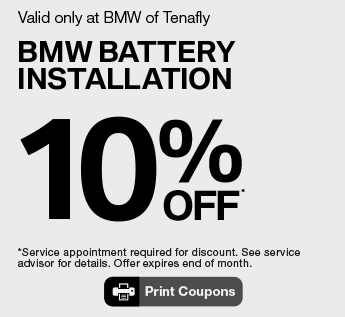 Niello Bmw Parts Coupons Walgreens Free Pictures Coupon