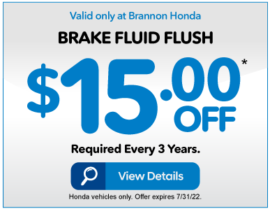 BRANNON PREPAID MAINTENANCE PLAN $279*, 2 - Year Maintenance • 25,000 Mile • 5 Oil Changes 2 Tire Rotations • 2 Alignment Checks • 5 Multi-point Inspection. VIEW DETAILS