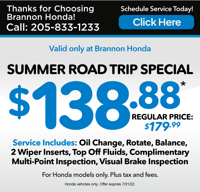 WINTERIZE YOUR VEHICLE SERVICE SPECIAL, $15 OFF*