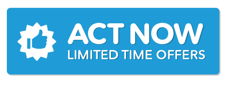 Act now to get a great deal!