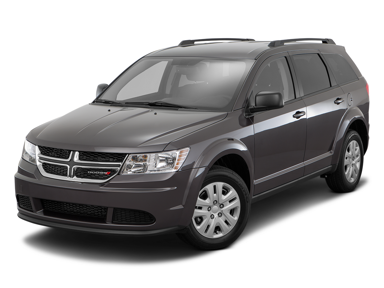 New 2017 Dodge Journey Special. Click here to take advantage of this offer.