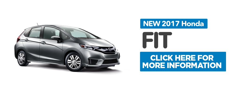 Fit Special. click here to take advantage of this offer