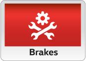 Brake Specials