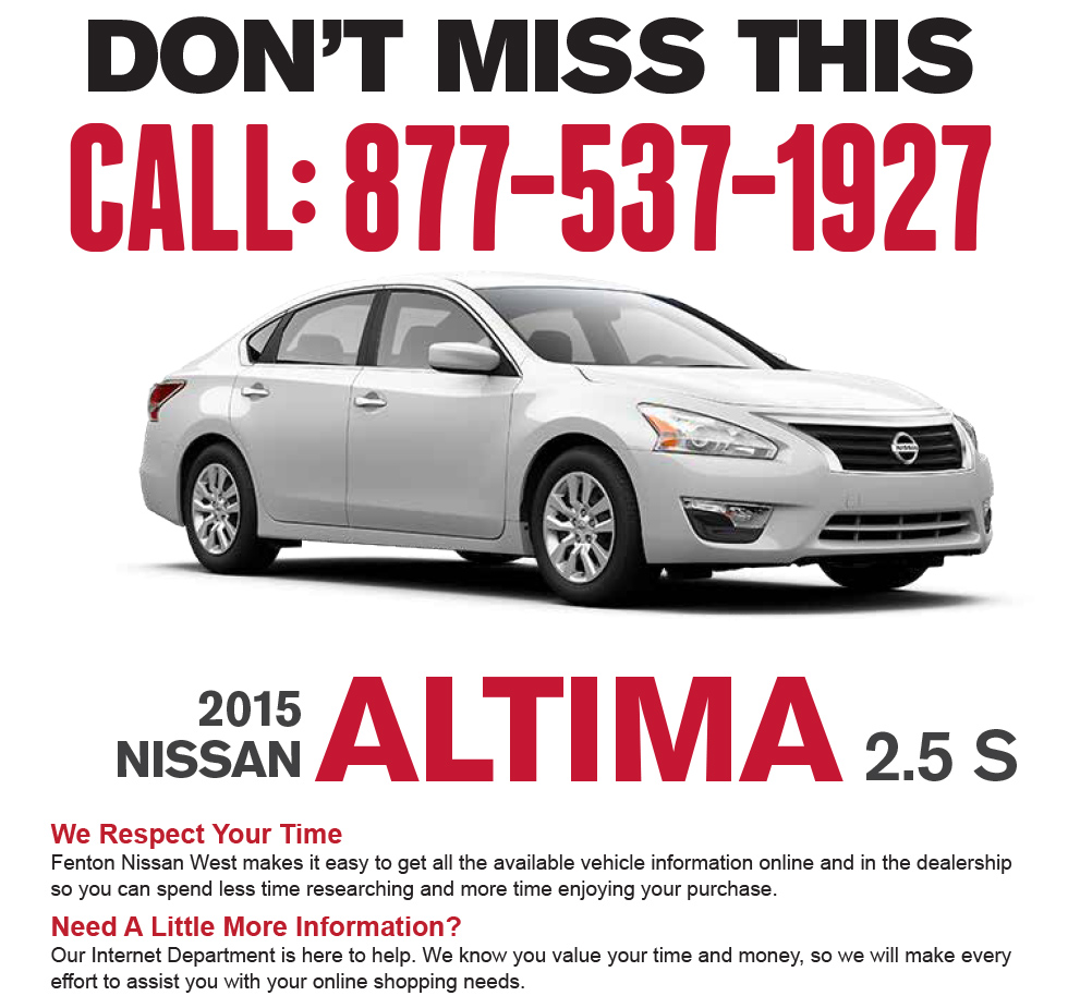 Lebanon, NH New, Team Nissan North Sells And Services Nissan Vehicles In  The Greater Lebanon Area.Vineland, NJ New, Team Nissan Sells And Services  Nissan ...