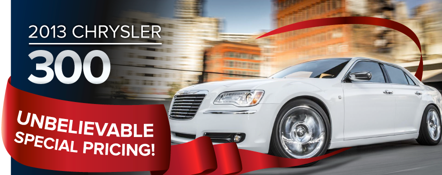 chrysler 300 special price in lexington ky freedom dodge chrysler. Cars Review. Best American Auto & Cars Review