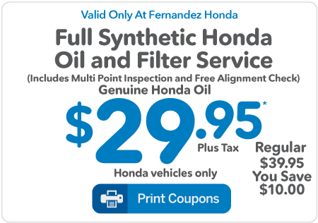 and discounts pocket honda coupon exclusive brighton coupons pleasers from