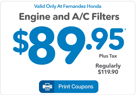 complimentary palm west repair jupiter free beach auto and honda alignment check riviera coupons