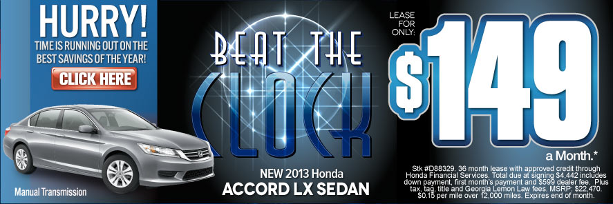 New Hondas Get Trade-In Offer 2013 Honda Crosstour 2013 Honda CR-V