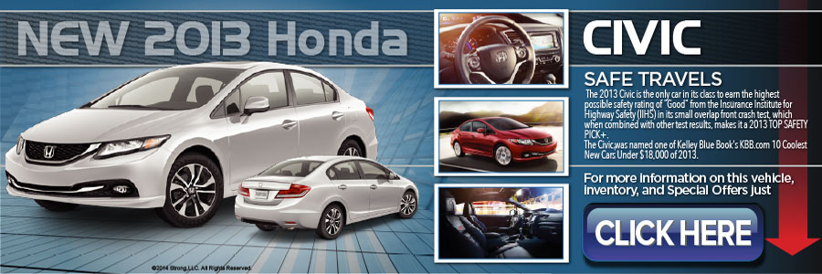 Used certified honda at honda mall of georgia serving for Honda carland service