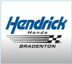 Valid only at Hendrick Honda Bradenton Battery Special $149.95 plus tax. Click for more details.