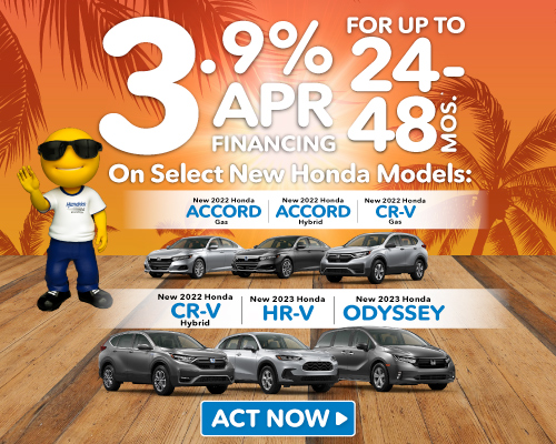 Click here for New 2020 Honda Civic Models for 1.9% apr for up to 60 mos.