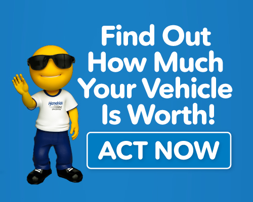Click here for New 2020 Honda CR-V Models for 1.9% apr for up to 60 mos.