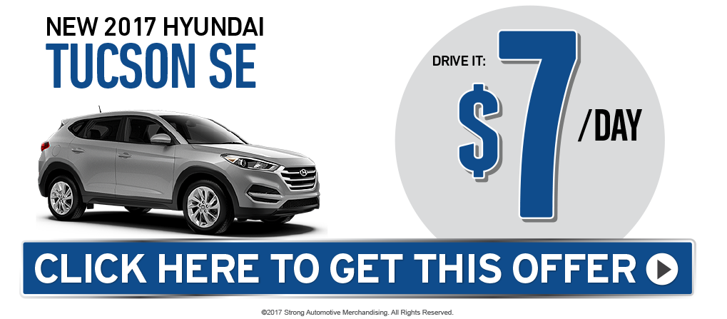 save on the hyundai tucson at hyundai of long island city. Black Bedroom Furniture Sets. Home Design Ideas