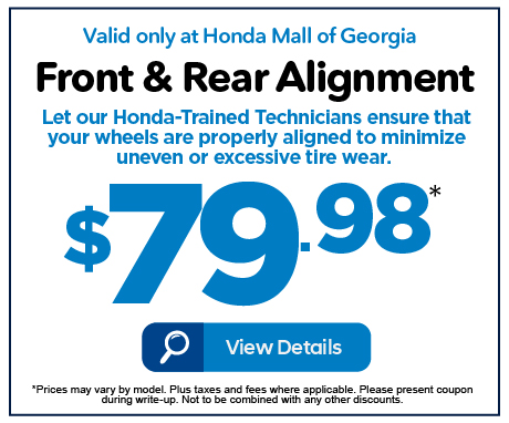 Timing Belt and Water Pump Replacement - $699.98 - Click to View Details