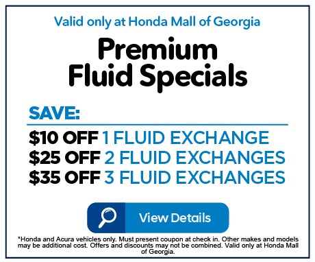 Tire Special - Free Rotate and balance for the life of the tire when you purchase a set of 4 tires - Click to View Details