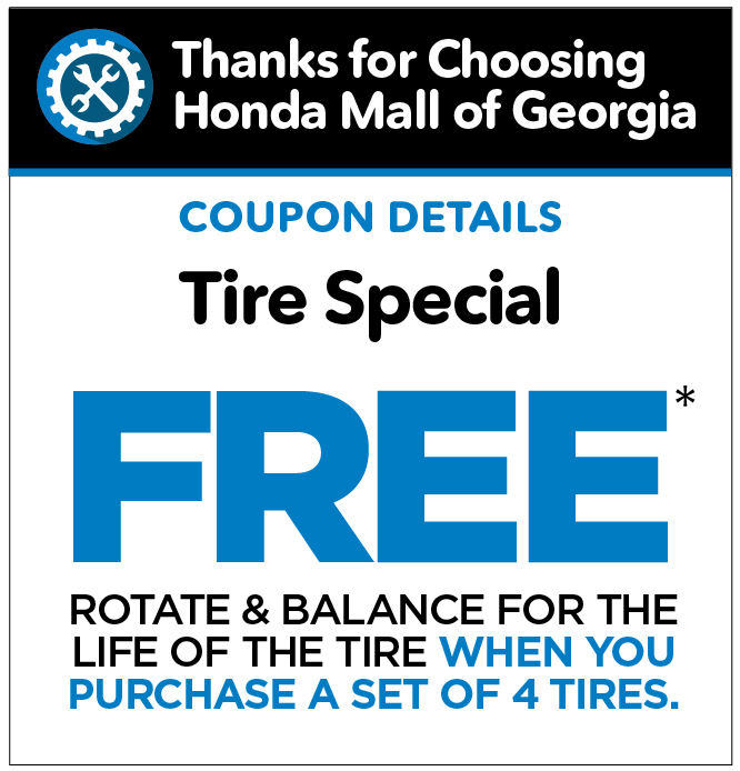 Express Service Oil Change - $39.98 for 5W-20 oil or $49.98 for 0W-20 full synthetic oil