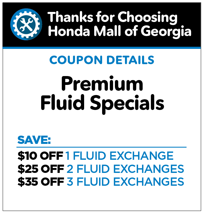 Tire Special - Free Rotate and balance for the life of the tire when you purchase a set of 4 tires