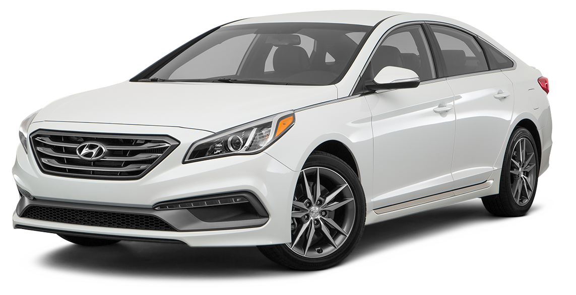 Sonata Special. Click here to take advantage of this offer