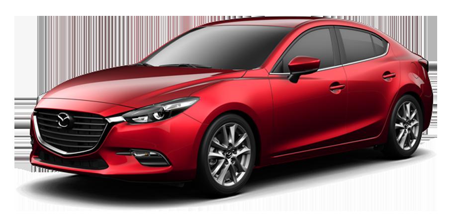Mazda3 Specials In Morrow, GA