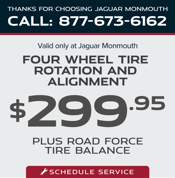 Four Wheel Alignment and Tire Rotation $299.95 Plus Road Force Tire Balance