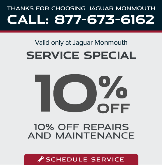 Service Special. 10% OFF.10% off repairs and Maintenance. Schedule Service.