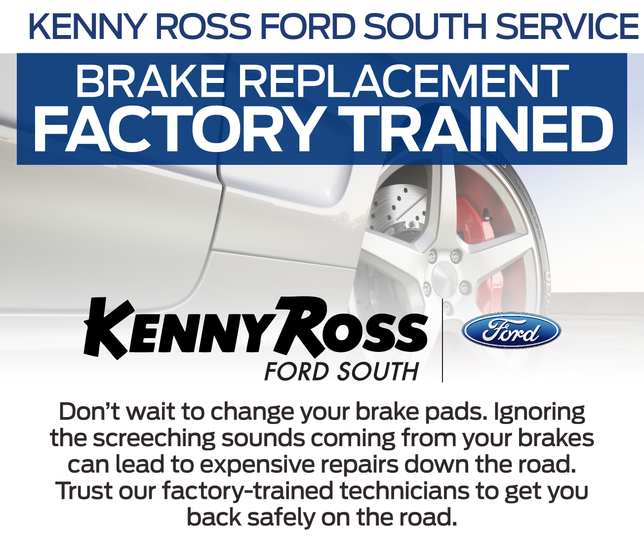 deals on brakes pittsburgh