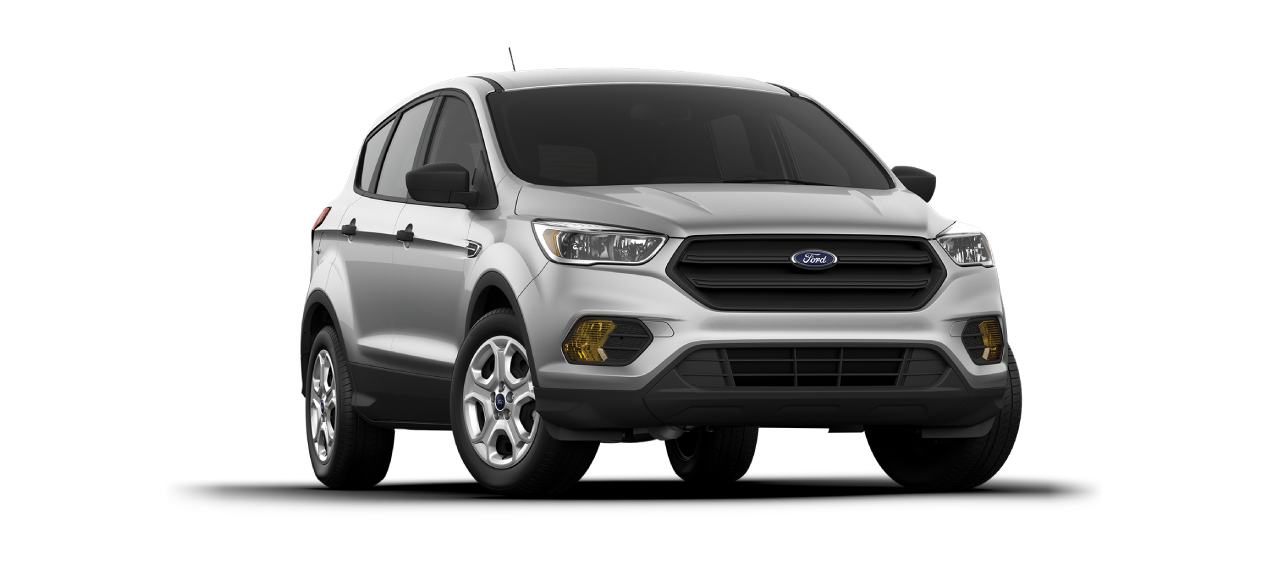 Ford Escape Lease >> Big Savings On An Escape At Kenny Ross Ford South In Pa