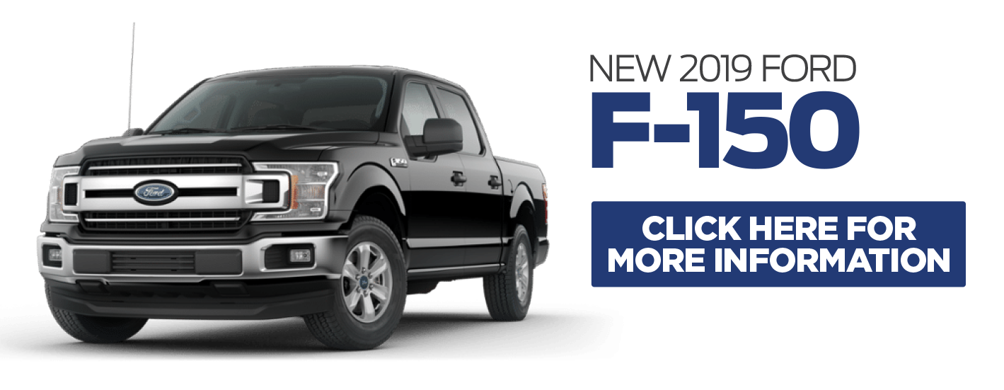 Save Now With Ford F 150 Specials In Beaumont Tx 1948 Pickup Truck Sale Click Here To Take Advantage Of This Offer
