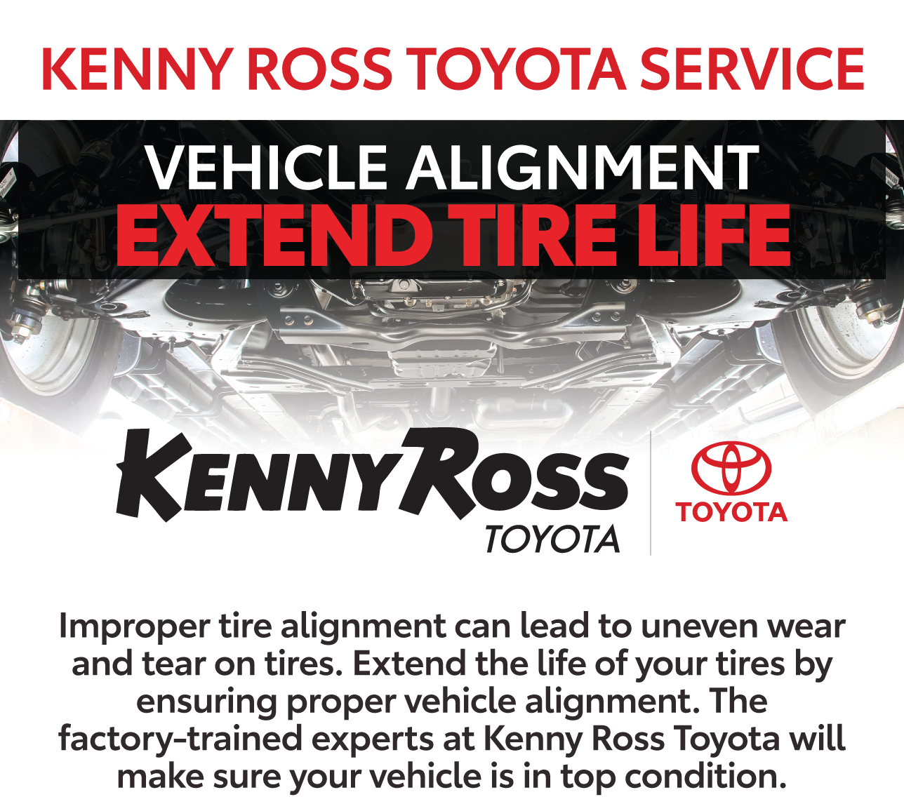 Toyota Alignment Service Near Pittsburgh Pa