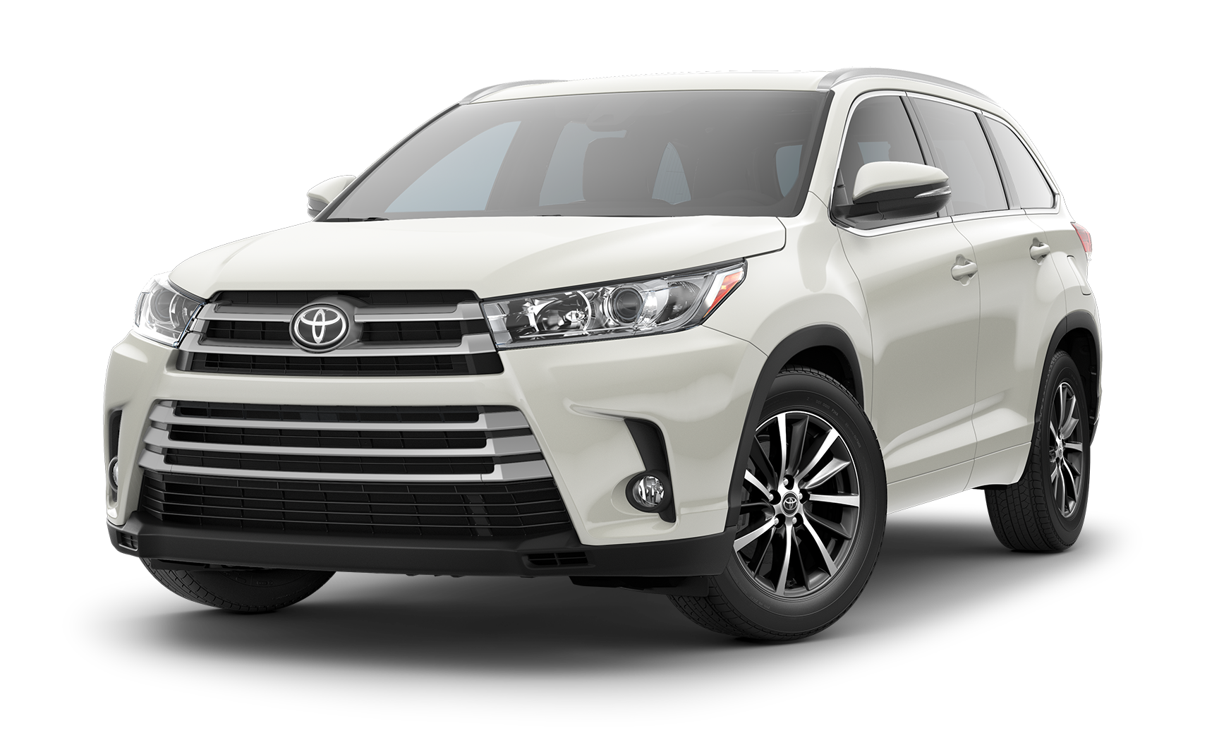Toyota Highlander Lease Deals Pa Lamoureph Blog