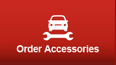 Limbaugh Toyota Parts Specials Birmingham, AL
