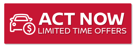Act Now - click for limited time offers