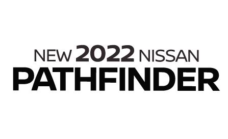 2021 Nissan Frontier