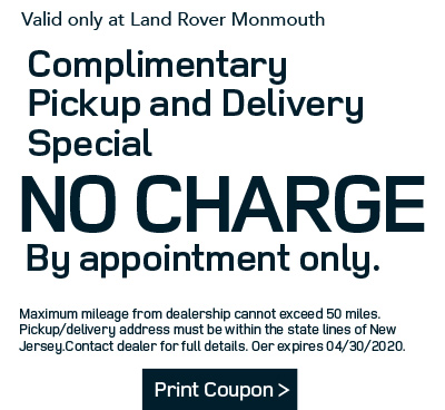 for in specials near aspen edwards rover springs land landrover service htm offer glenwood coupons