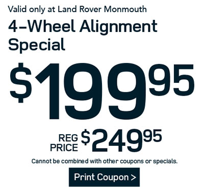 maintenance coupons rover land for landrover htm chicago not il service specials