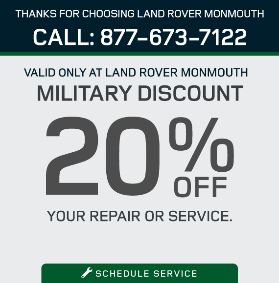 First Responders Service Special. 15% OFF. Schedule Service