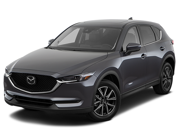 2018 Mazda CX-5 in Pelham, AL