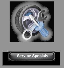 Service Specials Pelham, AL