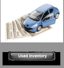 Used Inventory Pelham, AL