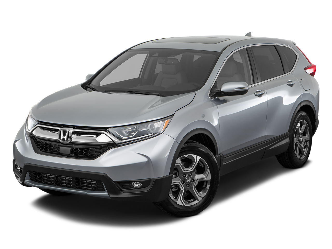 Honda Cr V At Mossy Lemon Grove In San Diego County 2006 Oil Filter Location Special Click Here To Take Advantage Of This Offer
