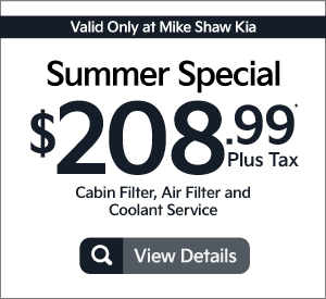 Alignment Special - $98.88 plus tax - Click to View Details