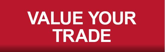 Trade Value