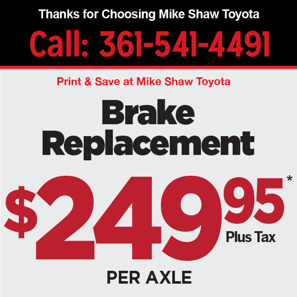 toyotaofnorthcharlotte coupons oil in service coupon savings great charlotte toyota auto change offer